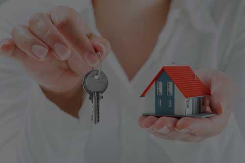 inmobiliaria-servicio