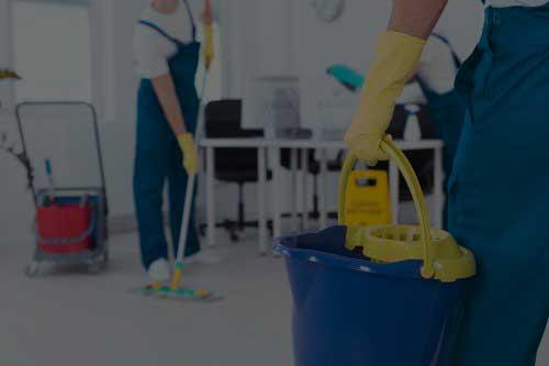 limpieza--empresas-comunidades