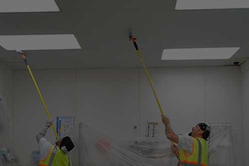 limpieza-falsos-techos