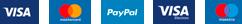 payment-golisneo-cards